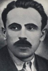 Slika Milana Blagojevica